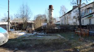 C.B.-Lomonosova-Schas