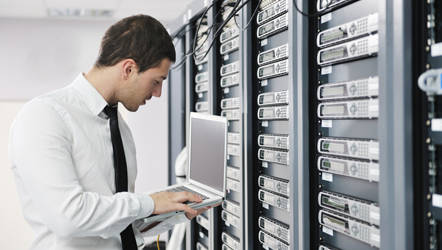 services_datacenters_main