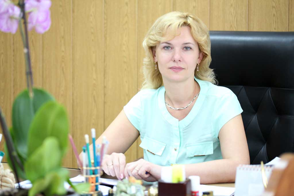 1-volodchenko