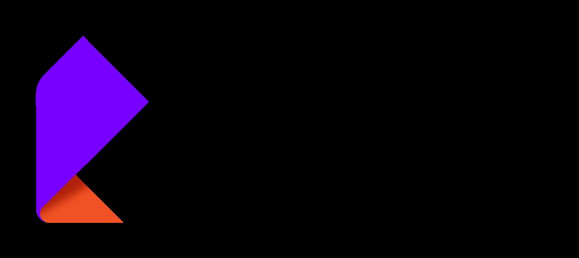 Новый логотип «Ростелекома»