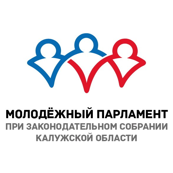 молодежный парламент